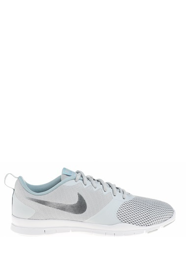 Nike Flex Essential Gri
